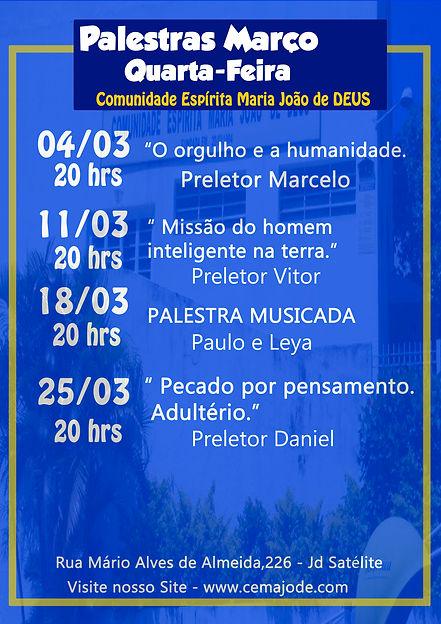 calendariomariaquartaMARCOO-Recuperado.j