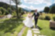 Hochzeit_Kirchlich_Nicole_und_Philippe-0
