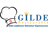 gilde restaurants