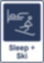 Icon_sleep-ski.jpg