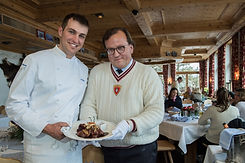 087-fotoswiss-Restaurant-Salastrains-StM