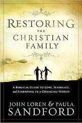 restoring the chr familiy.jpg