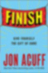 Finish Acuff.jpg