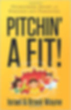 Pitchin a fit.jpg