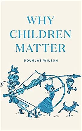 Why Children Matter.jpg