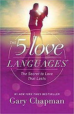5 love languages.jpg