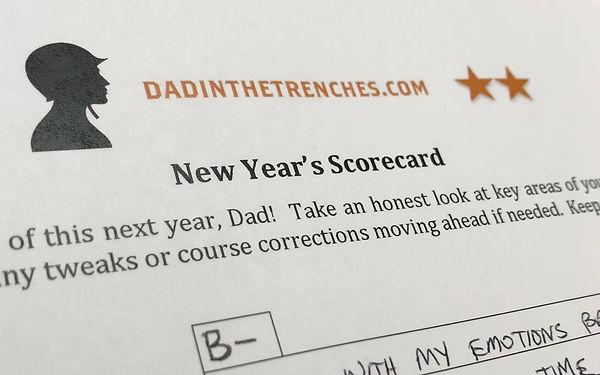 New Year Scorecard cropped.jpg