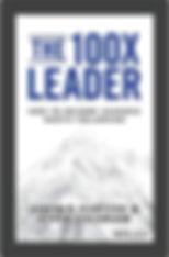 100x leader.jpg