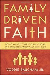 family driven faith.jpg