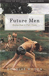 Future men.jpg