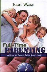 full time parenting.jpg