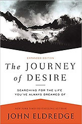journey of desire.jpg
