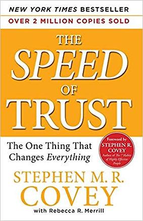Speed of Trust.jpg