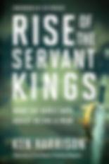 rise-of-the-servant-kings.jpg
