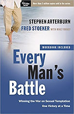 every man battle.jpg