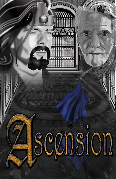 AscensionCover copy.jpeg