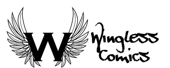 Wingless Comics Logo 4.jpg