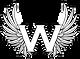 Wingless W Logo.png