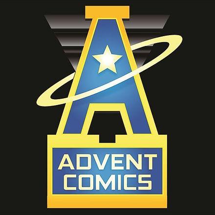 advent comics.jpg