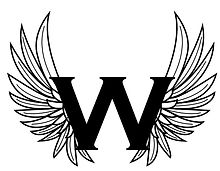 Wingless Comics Logo 5.jpg