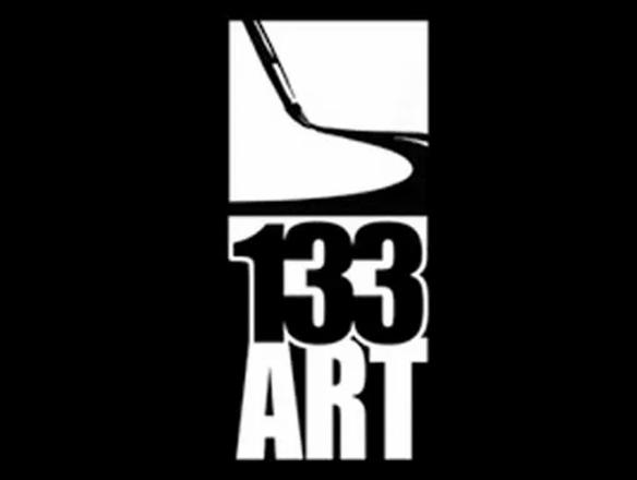 4x3-133art.webp