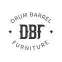 DBF vkldesign logo.png