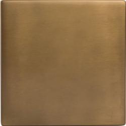 connaught бронза
