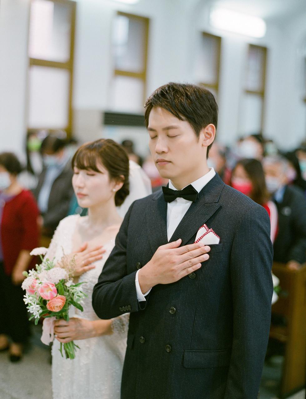 銘恩 羿璇 婚禮底片-9 小圖.jpg