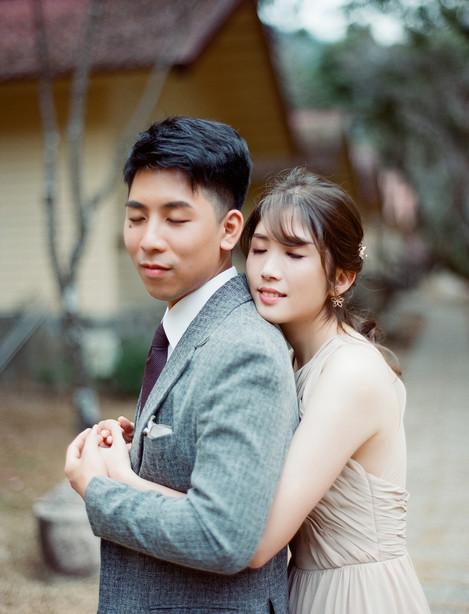 子瑩 底片婚紗-7.jpg