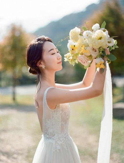 王路亞 底片婚紗-11.jpg