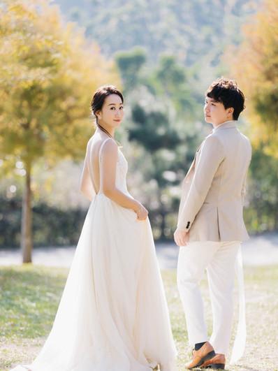 美式婚紗拍攝前準備手札 |Perwedding |LINN美式婚紗婚禮攝影