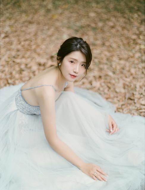 洪筱柔 底片婚紗-7.jpg