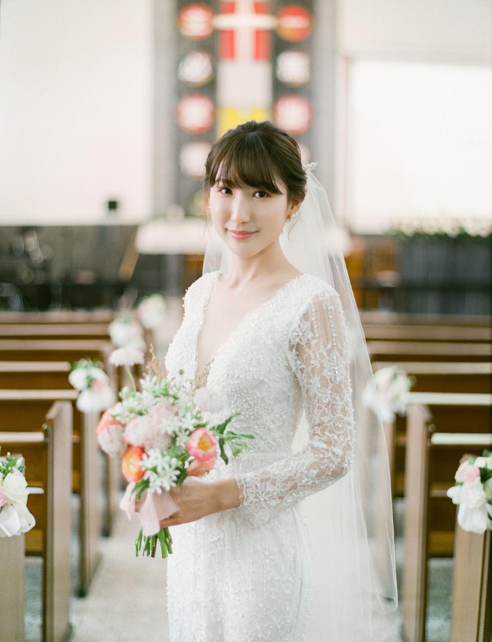 銘恩 羿璇 婚禮底片-14 小圖.jpg