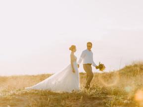 婚紗推薦文分享 LINN 美式婚紗婚禮攝影-溫暖開心沒有壓力令人放心的婚紗照,大推!超讚!