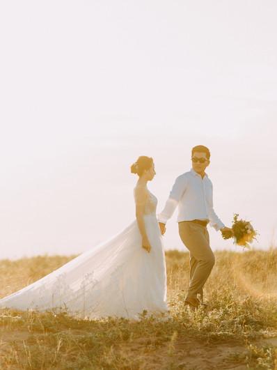 婚紗推薦文分享|LINN 美式婚紗婚禮攝影-溫暖開心沒有壓力令人放心的婚紗照,大推!超讚!