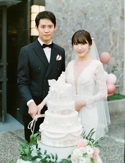 銘恩 羿璇 婚禮底片-2 小圖.jpg