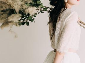 大家都在說美式婚紗,究竟美式婚紗是什麼呢?