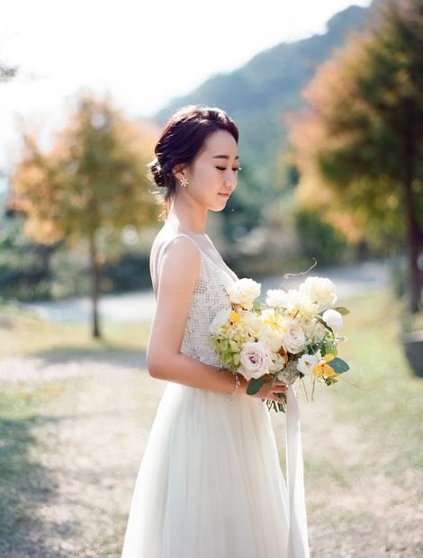 王路亞 底片婚紗-10.jpg