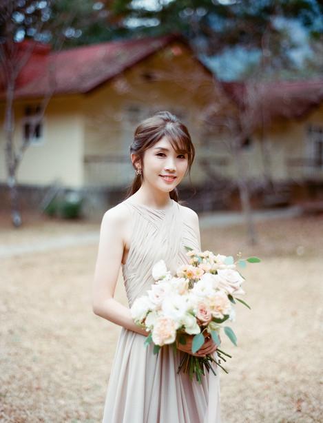 子瑩 底片婚紗-3.jpg