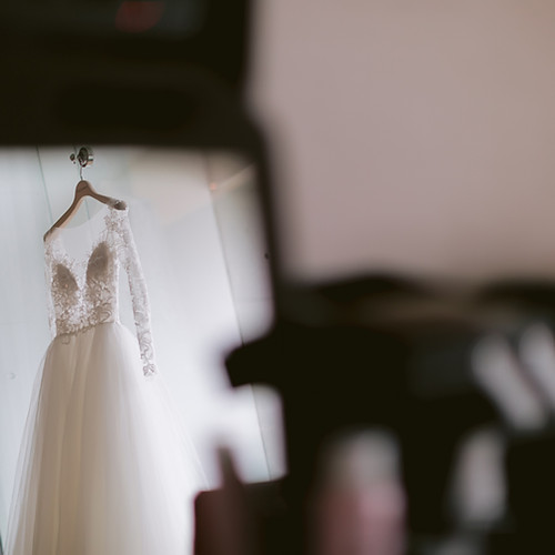 台北誠品行旅  Wedding 婚禮攝影