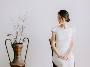 大推👍Linn美式婚紗攝影