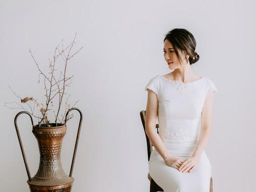 婚紗推薦分享|大推👍Linn美式婚紗攝影|忘憂谷田園婚紗