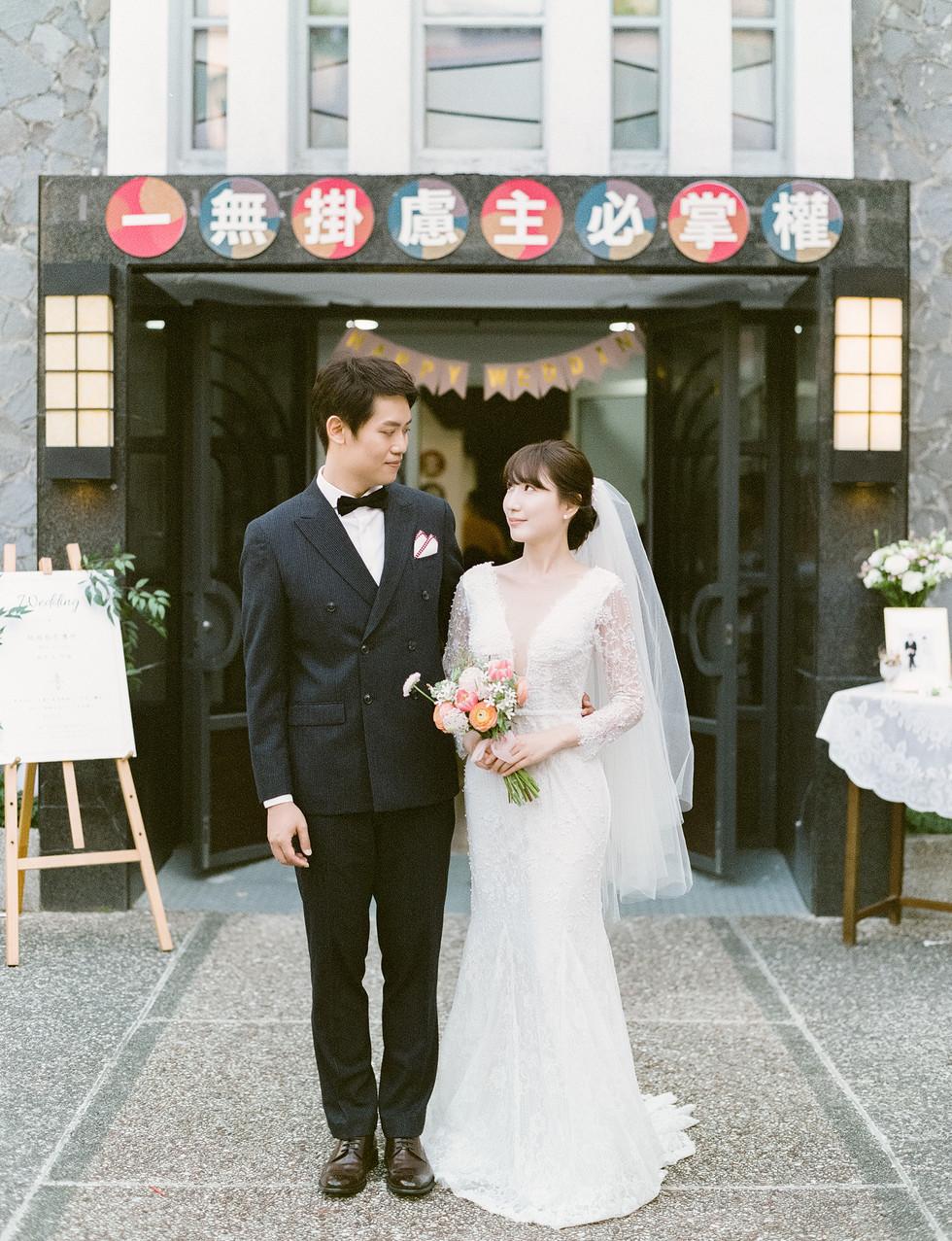 銘恩 羿璇 婚禮底片-3 小圖.jpg