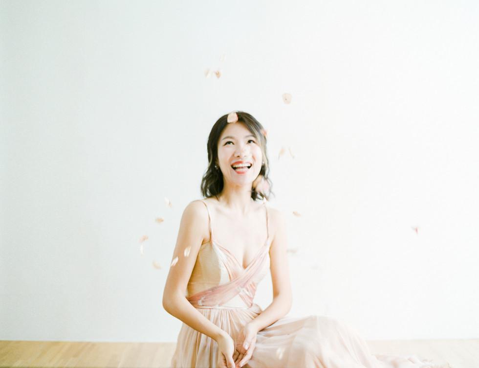 Wei Wei 底片婚紗-1 已修.jpg
