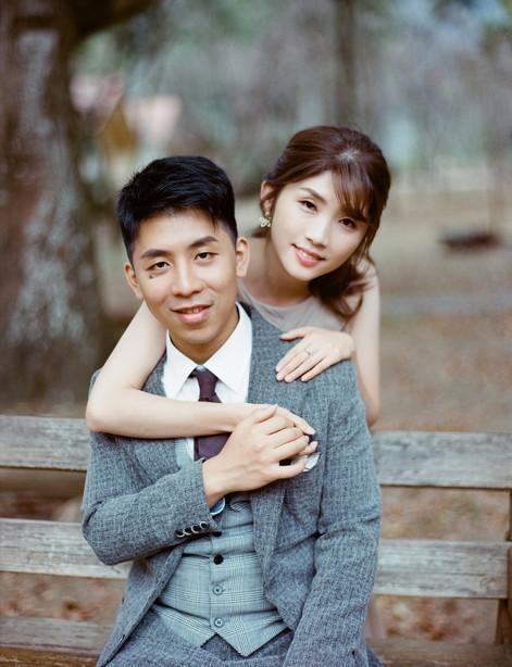 子瑩 底片婚紗-4.jpg