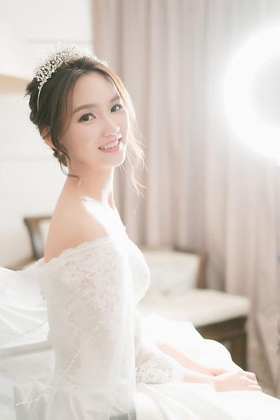 府隆 雅婷  婚禮相片_978.jpg