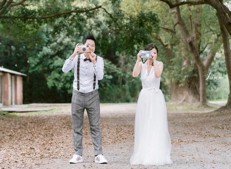 自助婚紗推薦分享|PTT推薦| 台中美式婚紗推薦|LINN Photography 美式婚紗攝影
