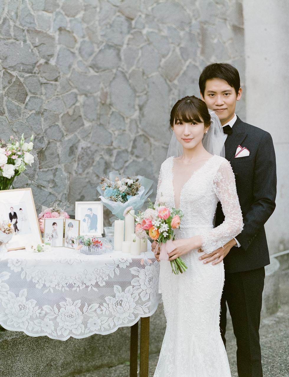 銘恩 羿璇 婚禮底片-4 小圖.jpg