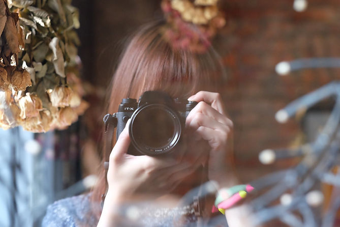 LINN 美式婚紗,台中,台北,自主婚紗,LINN 婚紗,女攝影師,photography,LINN 婚攝,溫度,輕婚紗,簡約,文青,美式婚紗推薦,美式婚紗 台中,fine art,life style,白紗,美式婚禮.捧花.linn 攝影,LINN PHOTOGRAPHY