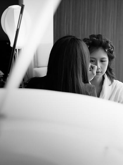 台北W飯店 Wedding 婚禮攝影
